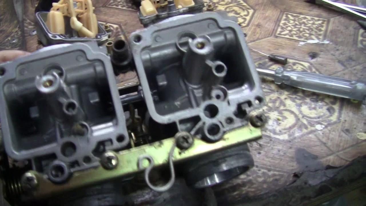 Бложек №40 Чистка карбов Bmw F650 Ковыряем бандосика Начали собирать R6 Youtube
