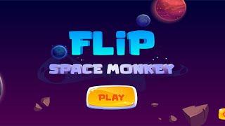 Como passar videos do celular para o pendrive