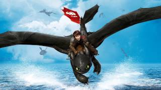 Baixar - How To Train Your Dragon 2 Where No One Goes Extended Grátis