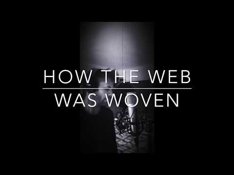 How the web was woven. Random Elvis     .....Vocal Tribute Artist....
