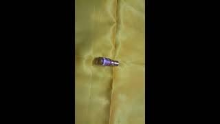 इत्र का काला जादू   Black Magic of Perfume Contact No. 7982256503