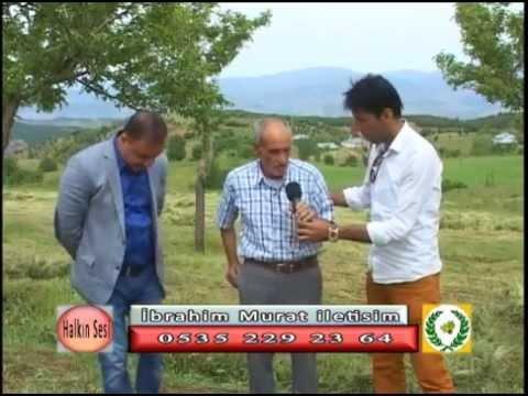 gertan köyü drn bşk mehmet olcay 2015