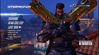 Overwatch: Origins Edition_20180413152024