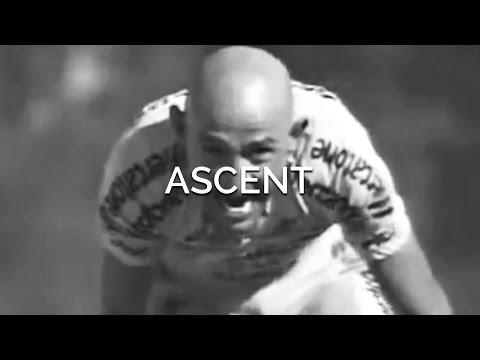 Quince anos sen Marco Pantani