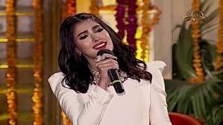 Tu Mera Dil, Tu Meri Jaan | Rahat Fateh Ali Khan | Mehwish Hayat | Sitaron Bhari Raat | New Year Spl