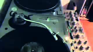 Justin David - Surface Tension