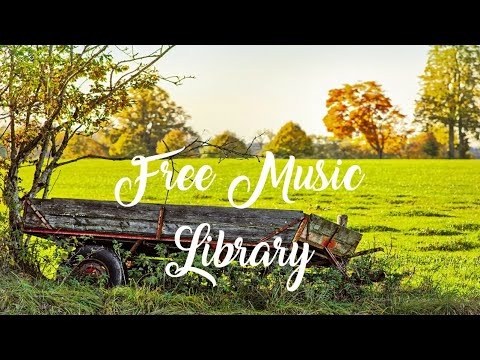 Royalty Free Music Library ♫ The Crazyhorse - TeknoAXE