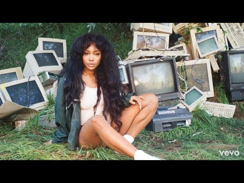 What Would SZA Do? Doves In The Wind ft Kendrick Lamar [Ableton Live] Beat Analysis