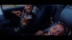 Mostaff & Soul Jah Love - Taenda {Official Video} MARCH 2020