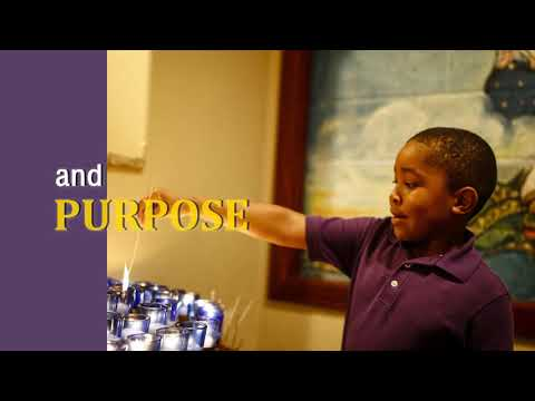 Bishop Ryan Catholic School Generic 2017