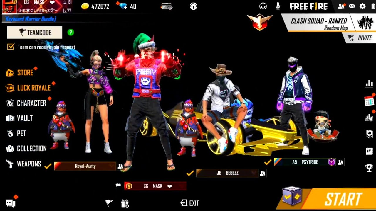 ഇനി YouTubeൽ LIVE ഇല്ല നിർത്തി 😭 Come To Booyah -Gamingwithmask