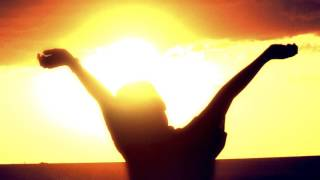 Hillsong Ultimate Worship Songs Collection | Top 50 Praise & Worship Songs 2015 Non Stop