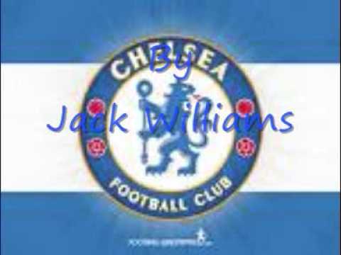 Chelsea Photos