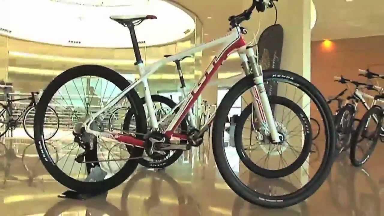 Ni Bicicleta Ni Bicicleto: Nuevos Modelos De Bicicletas Para El 2013