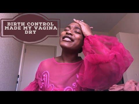 birth-control-made-my-vagina-dry!