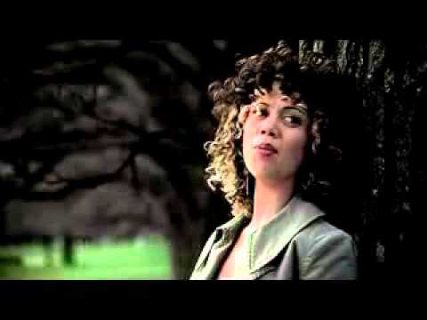 Jade Macrae - You Make Me Weak (2004)
