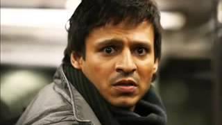 Shukran Allah full Song   Kurbaan Movie Song