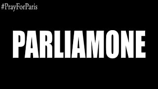 PARLIAMONE - ISIS non è Islam! #PrayForParis #Notinmyname