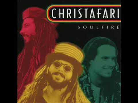 christafari---soul-fire-(-cd-completo-)