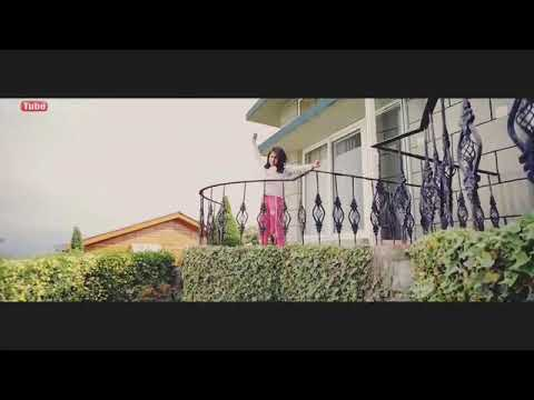 Teri Adaon Ka Jadu Jo Chal Gayawhatsapp Status Video 2018 Love Status 100%best Status You