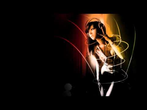 Dj Edson Junior - Ya Odna Remix 2011