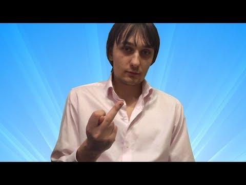ДЕЛО ДОШЛО ДО ЮТУБА. МОЛОДОЙ КАЗАХ ОБВИНИЛ КВАНТУМА В ДОМОГАТЕЛЬСТВАХ - CS:GO Прятки (КС ГО Маньяк) - Лучшие приколы. Самое прикольное смешное видео!