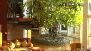Mandarin Oriental Miami Vacation Options