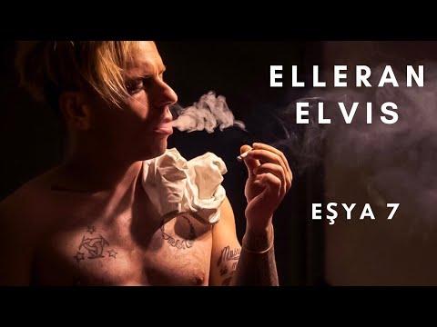 Elleran Elvis - Eşya 7