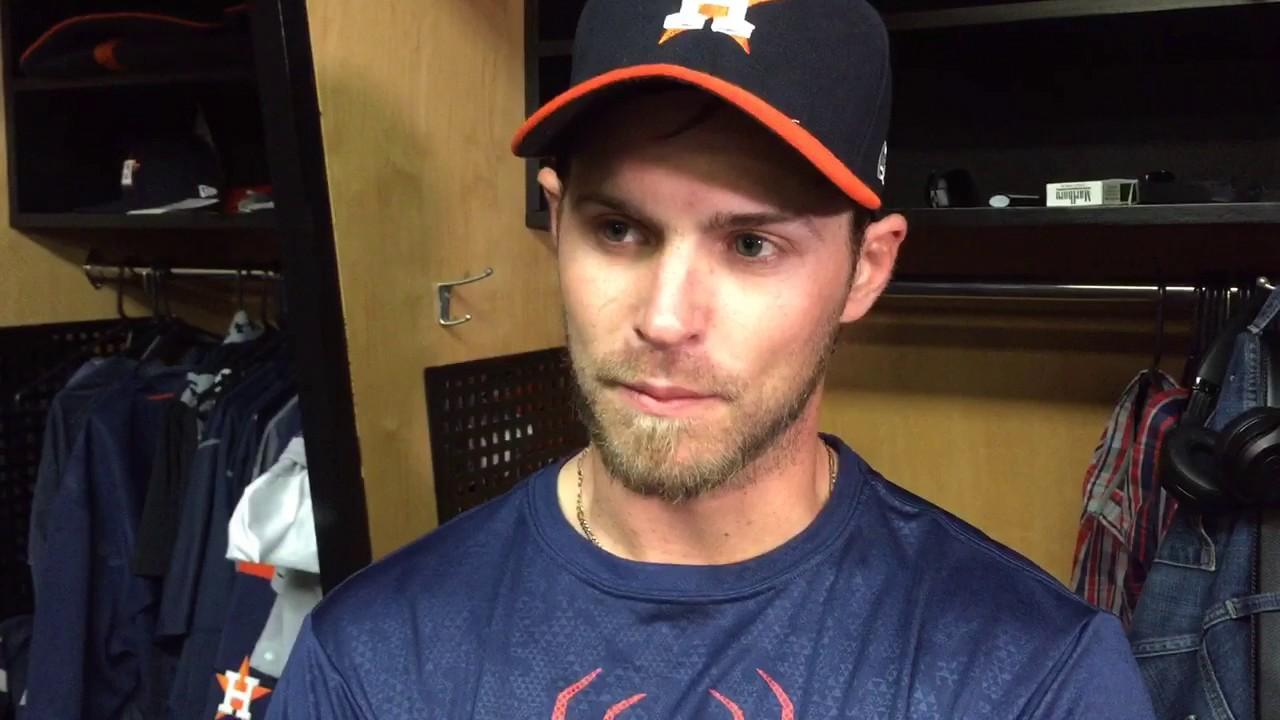 houston-s-josh-reddick-on-his-big-5th-inning-catch