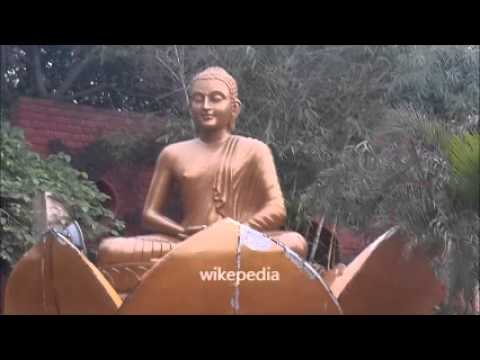 malayalam wikipedia - a talk