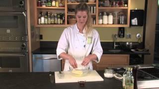 How To Make Acorn Squash