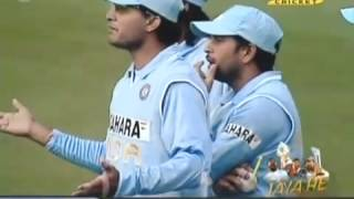 Cricket's Biggest Cheating in History.mp4