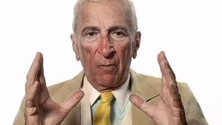 Big Think Interview With Gay Talese