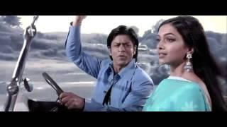 Main Agar Kahoon English Subtitles)   Om Shanti Om   HD
