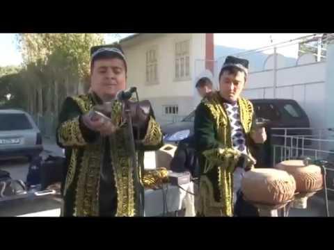 Файз гурухи, Группа ФАЙЗ город Ош Кыргызстан Group FAYZ Osh, Kyrgyzstan