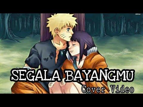 Ornito - Segala Bayangmu(official lirik)
