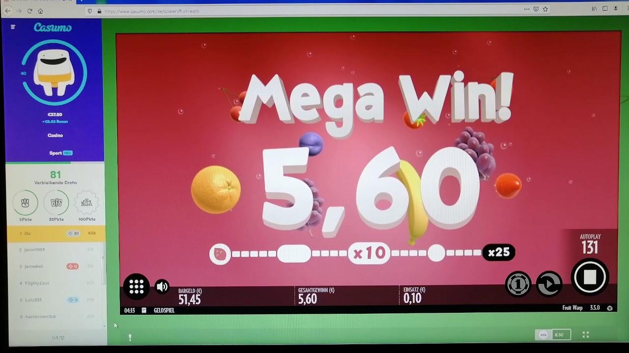 katzen im spielautomat in china zu gewinnen