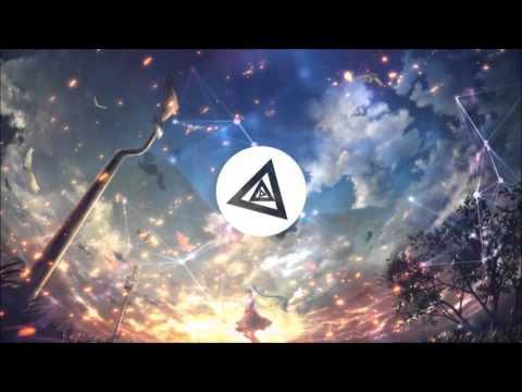 S.P. - Dream On (Deep House Music)