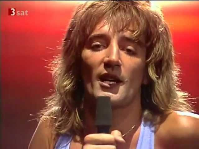 rod-stewart-tonights-the-night-live-1976-hd-rod-stewart