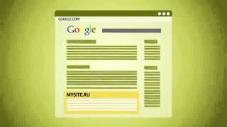 Все секреты заработка на etext.ru - написание статей на етекст