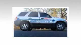 Security Guards , MA. -  Security Guard Patrol Service Company