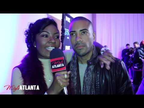"""Atlanta Screening of Lee Daniels' """"STAR"""""""