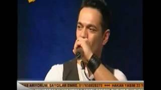 Rayan 2012 - Cool Adam (DügünTV canli) Resimi