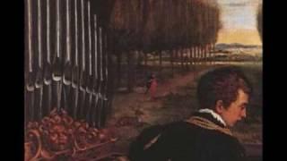 Aurelius Sängerknaben Calw -  Loben den Herrn