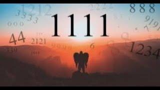 AQUARIUS ♒️ (NOV.12-NOV19) 2019 🙏 THE UNIVERSE HAS HEARD YOUR CALL & WANT YOU TO KNOW 🙏