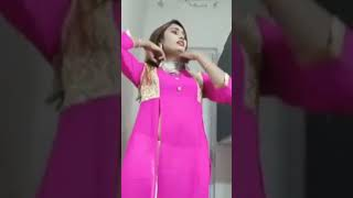 Download Video Indian Girl Dressing Room Hidden Camera Leaked Video MP3 3GP MP4
