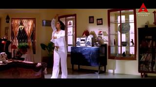 Jyothika Beautiful Introduction Scene    Mass Movie