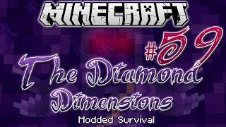 """ONE HOUR SPECIAL!"" 