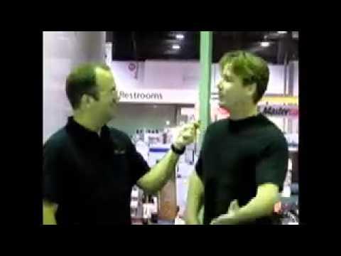 TommyMac2-IWF2010.mov