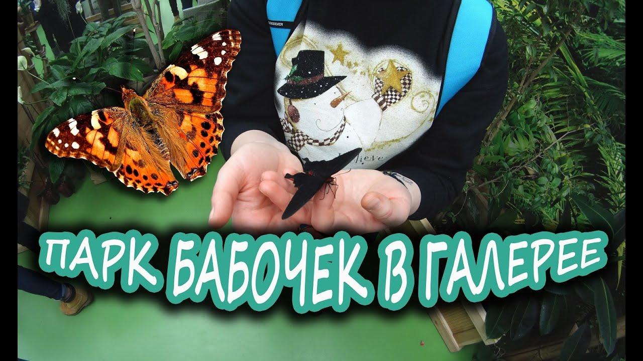 Тренировочный нож-бабочка. Benchmade 40T. - YouTube